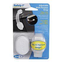 Trava Multi Função Safety 1st - Brasbaby