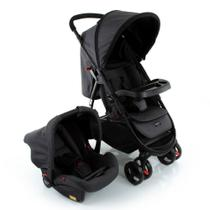 Travel System Nexus - Preto - Cosco