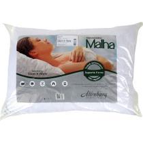 Travesseiro 50x70cm Malha Altenburg -