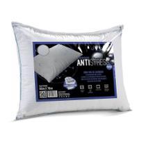 Travesseiro Antistress Altenburg 50x70cm -