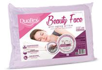 Travesseiro Beauty Face Pillow Duoflex - Bf3100