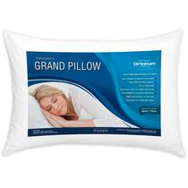 Travesseiro Grand Pillow - Ortobom