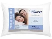 Travesseiro Max Confort - Ortobom -