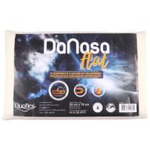 Travesseiro Nasa 3D 50x70 Duoflex -