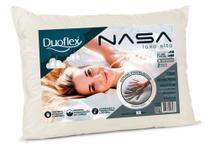 Travesseiro Nasa Duoflex Alto Luxo Nn1116 -
