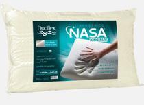 TRAVESSEIRO NASA KING 50x90 DUOFLEX -