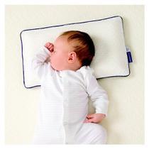 Travesseiro para Bebê Clevafoam - Clevamama -