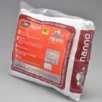 Travesseiro Para Bebês Nanno Baby Manufatura Brasil -