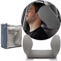 Travesseiro para Pescoço - Sleep Car - Took Care