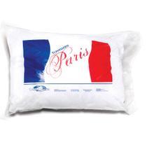 Travesseiro Paris - Trisoft