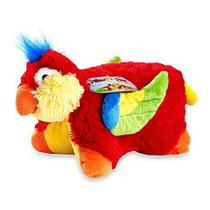 Travesseiro Personagens Pillow Pets - Dtc