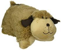 Travesseiro Personagens Pillow Pets - Dtc