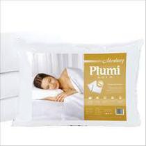 Travesseiro PLUMI GOLD 50cmx70cm - Altenburg