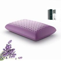 Travesseiro zen sleep french lavanda -