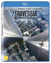 Travessia, A (Blu-Ray) - Sony pictures