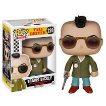 Travis Bickle - Funko Pop! - Taxi Driver -