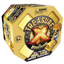 Treasure X - Dtc