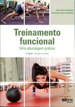 Treinamento Funcional - Phorte -