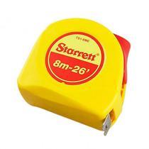 Trena 25mm x 8m - Starrett -