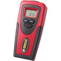 Trena Eletronica 13mts c/ Medidor de Temperatura - TSE 013 - Schulz 92011910 -
