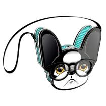 Trendy Dog Bolsa Louis - Fun Divirta-se - Intek