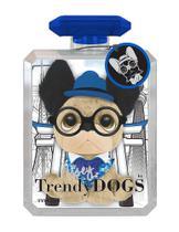 Trendy Dog Pelucia - ISSEY - Barao Atacadista - Intek