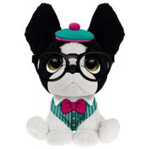 Trendy DOG Pelucia Louis P INTEK 8006-5 -