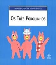 Tres Porquinhos, Os - Dcl