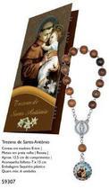 Trezena de santo antônio - Armazem
