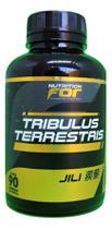 Tribulus terrestris 1000mg 90caps - Fitoplant
