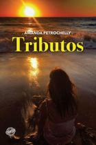 Tributos - Litteris Editora