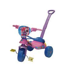 Triciclo Carinha de Anjo - Biemme