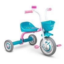 Triciclo charm nathor -
