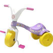 Triciclo Infantil Lhama Xalingo -