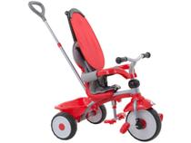 Triciclo Infantil Xalingo Animal - Confort Ride -