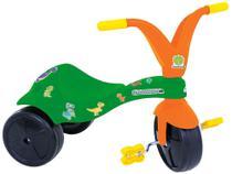 Triciclo Infantil Xalingo - Fofossauros -