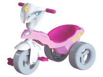 Triciclo Infantil Xalingo - Pepita