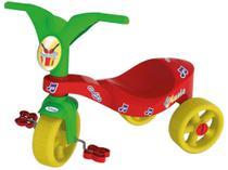 Triciclo Infantil Xalingo  - Pop Music -