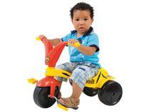 Triciclo Infantil  - Xalingo Tigrão