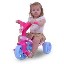 Triciclo Lolli Pop 07445 Xalingo -