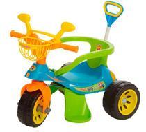 Triciclo - Super Cross Boy - Biemme -