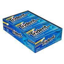 Trident c/21 hortela -