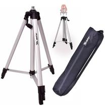 Tripe Nivel Laser Dewalt Stanley Bosch - MTX