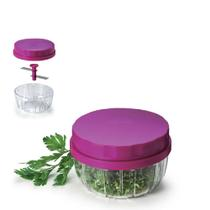 Tritura Fácil Verduras e Legumes - Avon