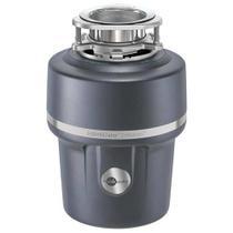 Triturador de comida InSinkErator Evolution 100 220V Insinkerator -