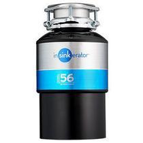 Triturador De Pia Alimentos Insinkerator 56 (0,55 HP) -