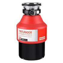 Triturador De Resíduos Franke 3/4HP 127 V -