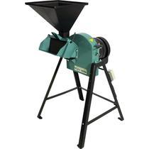 Triturador Forrageiro Gp 1500abi 1,5cv Monofasico Garthen -