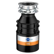 Triturador Resíduos Alimentares Mod. 46 120 v. Sinkerator -