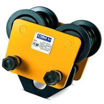 Trole manual csm t 2000 - 20100204002 -